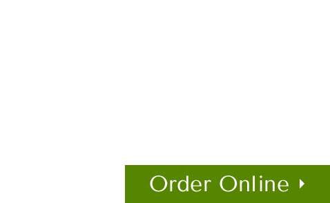 Star Kebab and Pizza
